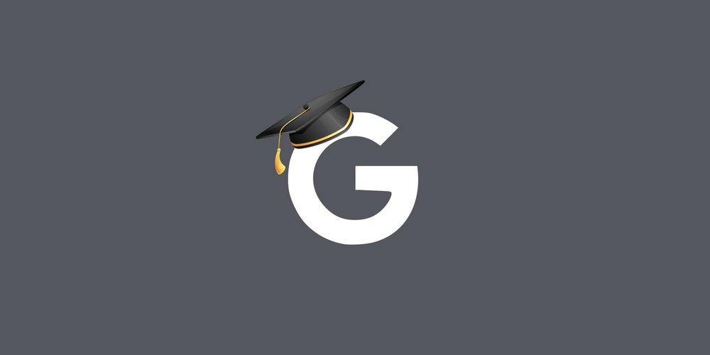 google-scholar-link.001.jpeg