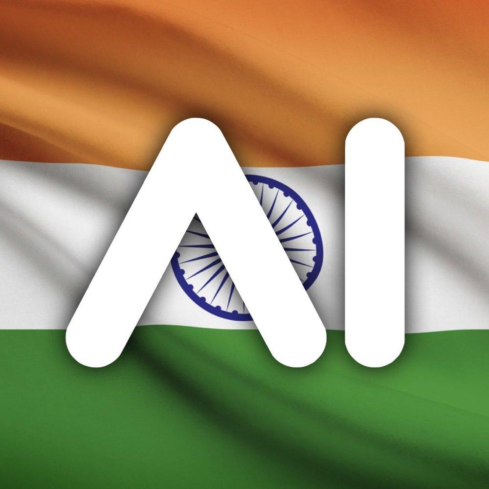 AI Group India