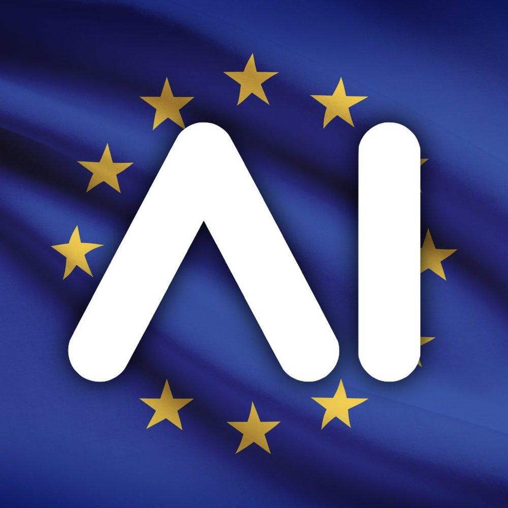 AI Group Europe