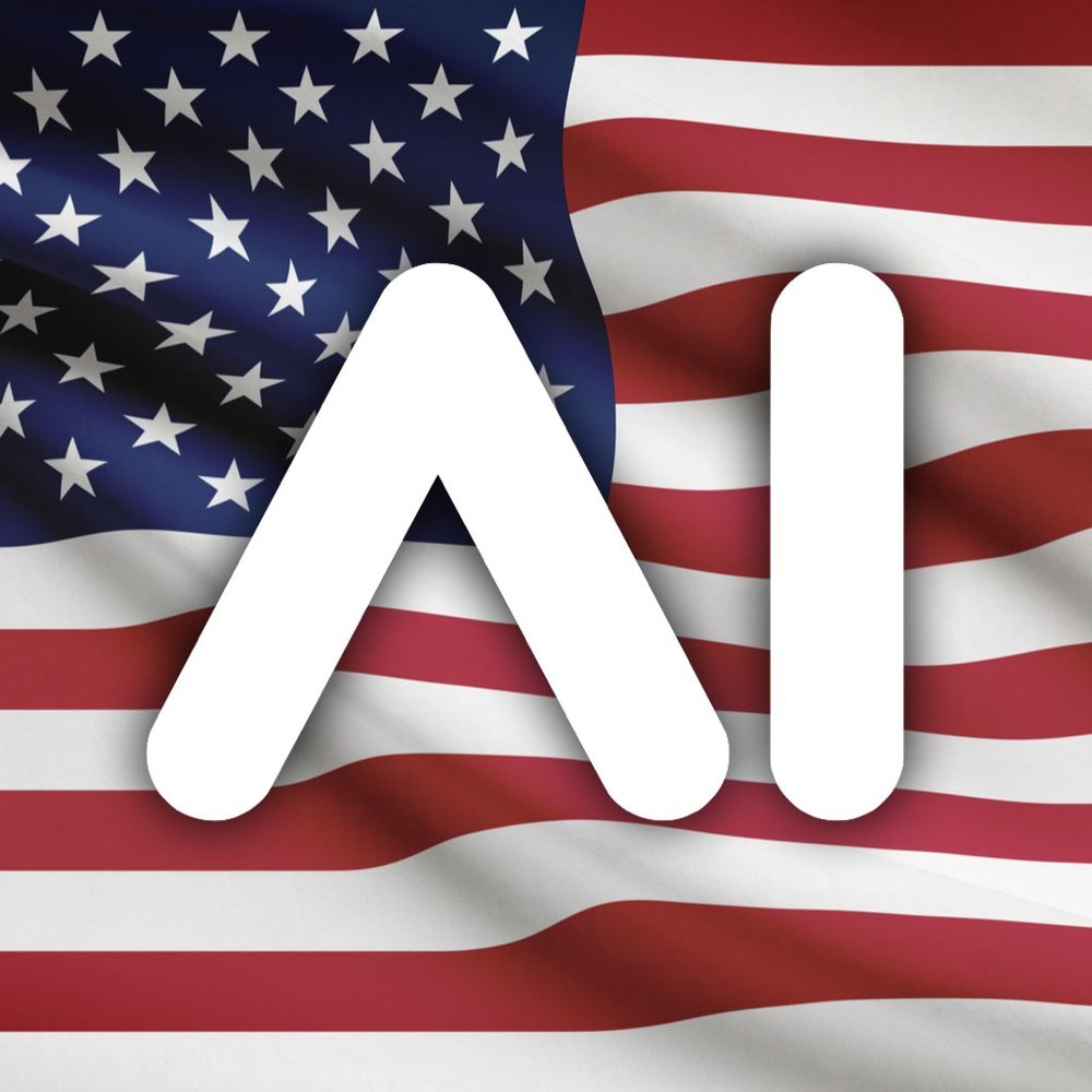 AI Group USA