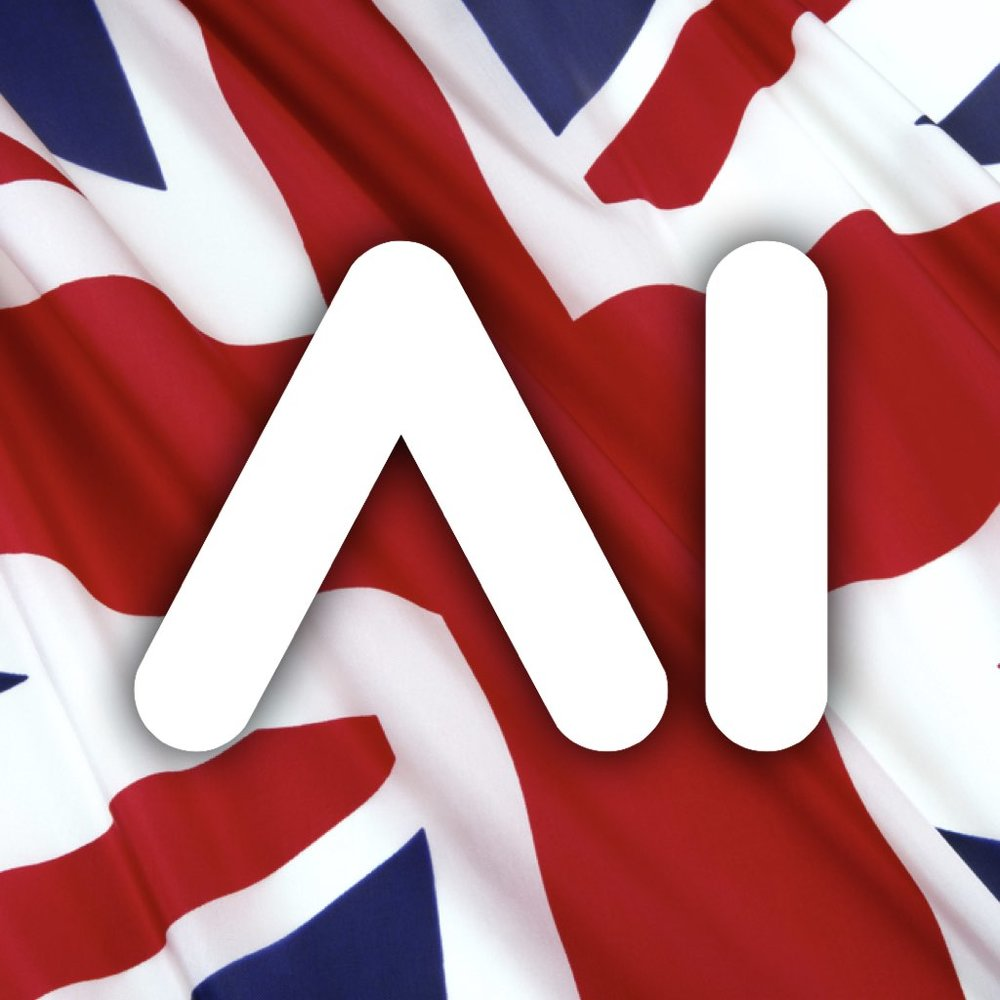AI Group UK (coming soon)