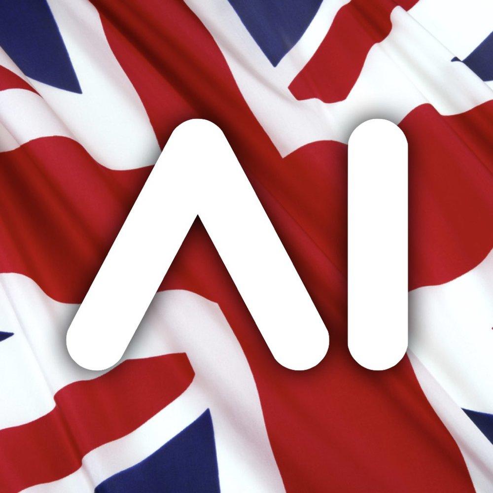 AI Group UK (coming soon)