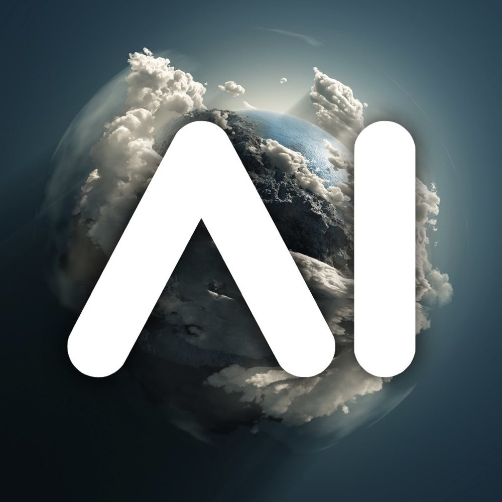 AI Group Worldwide