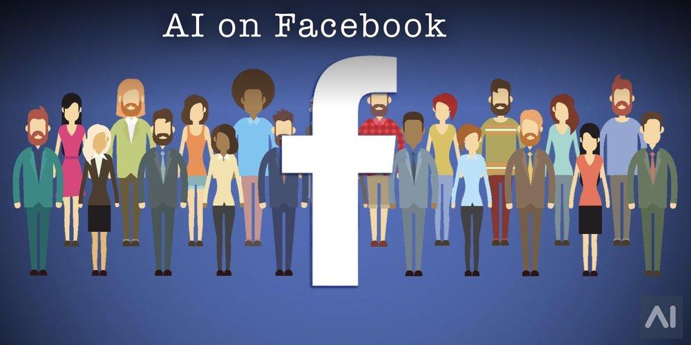 artificial-intelligence-on-facebook-2.001.jpeg