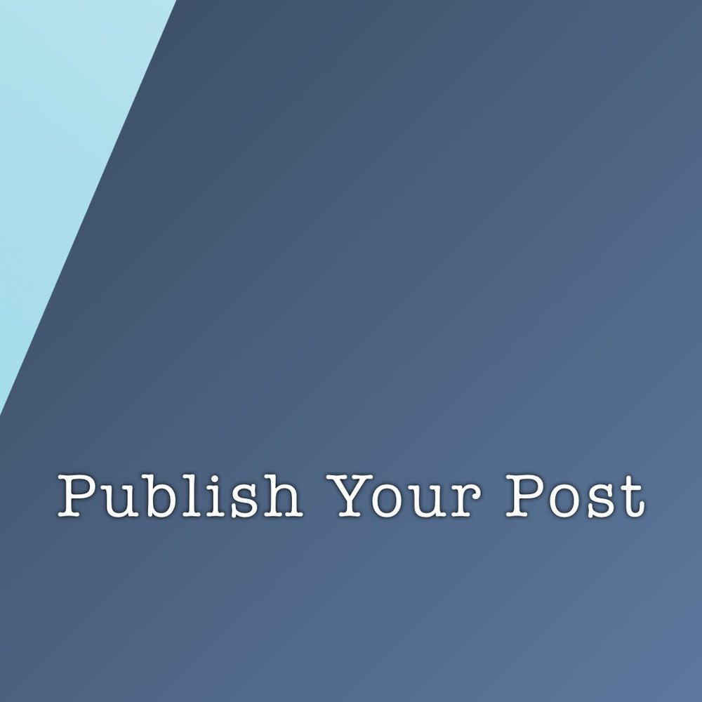 publish-your-ai-post.001.jpeg