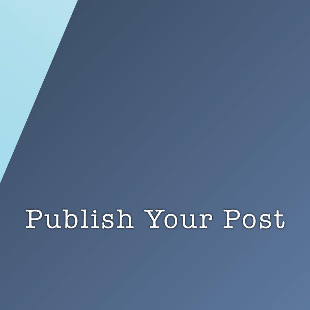 publish-your-ai-post.001.jpeg