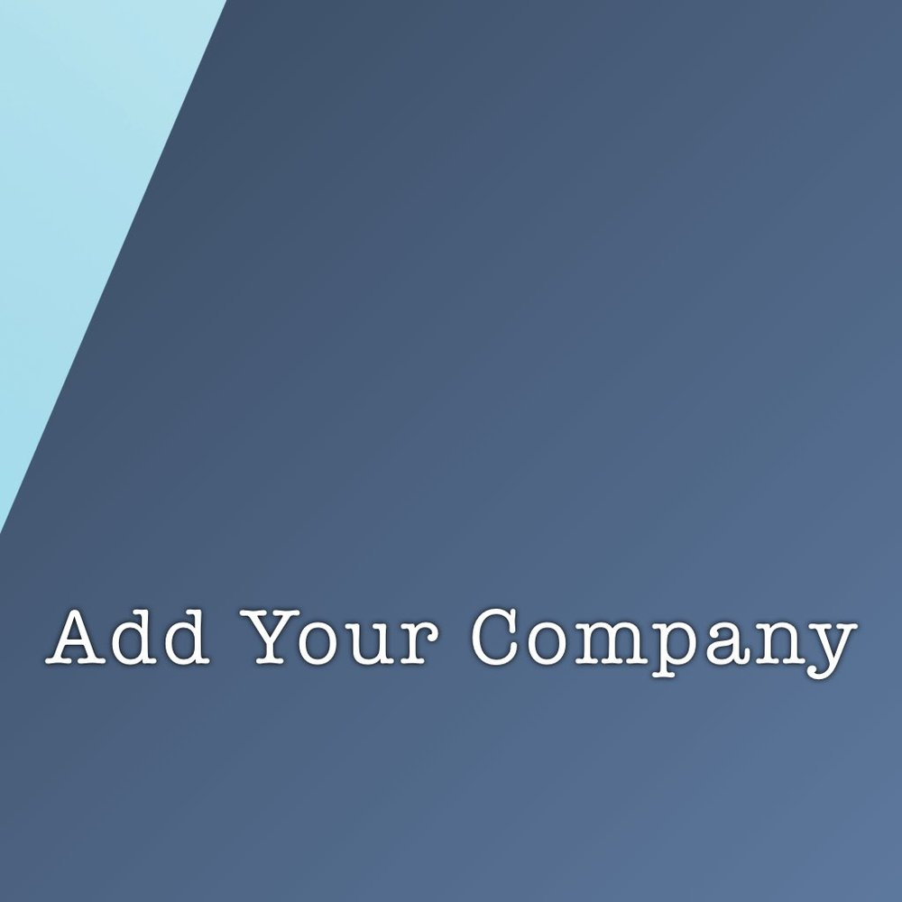 add-your-ai-company.001.jpeg