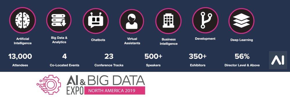 ai-and-big-data-expo-north-america-2019.001.jpeg