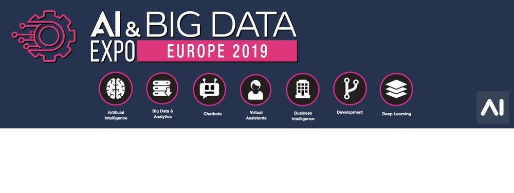 ai-and-big-data-expo-europe-2019.001.jpeg