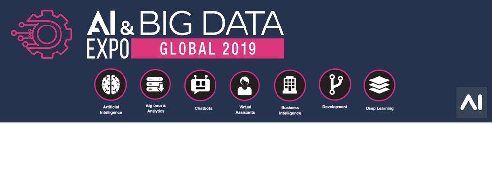 ai-and-big-data-expo-global-london-2019.001.jpeg