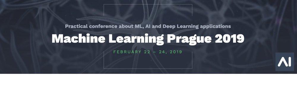 machine-learning-prague-2019.001.jpeg