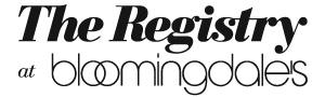 Registry hannah jay bloomingdales junglespirit Image collections