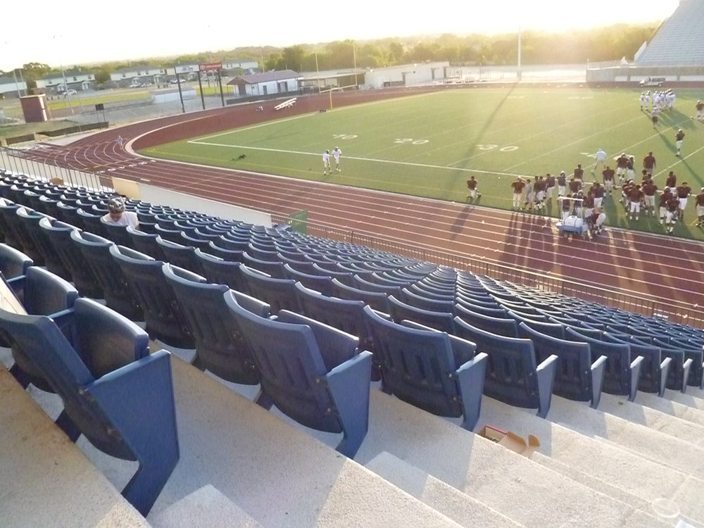 stadium seating.jpg