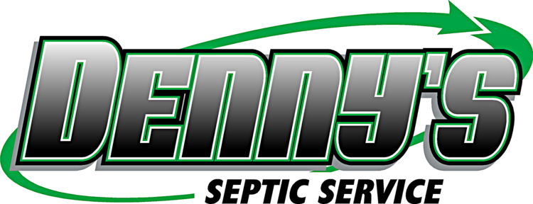 Denny's Septic Services