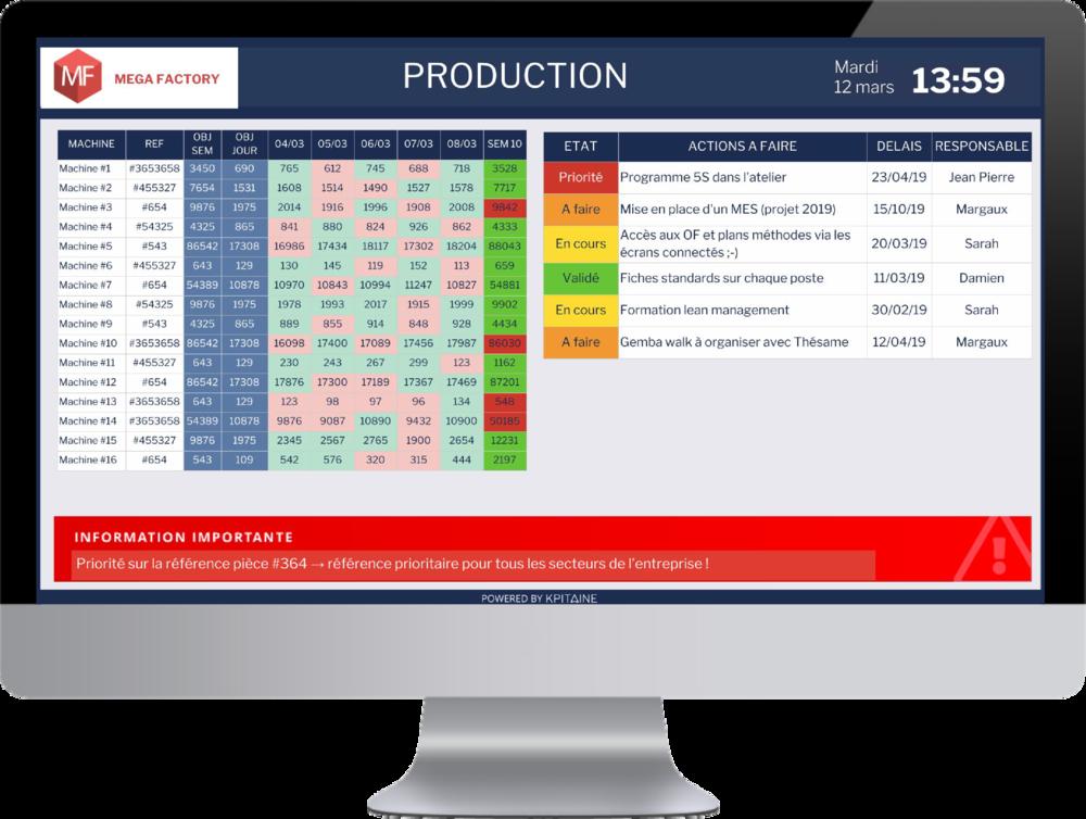 ecran_Production.png