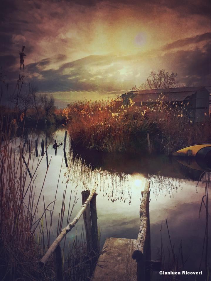 Landscape 1044