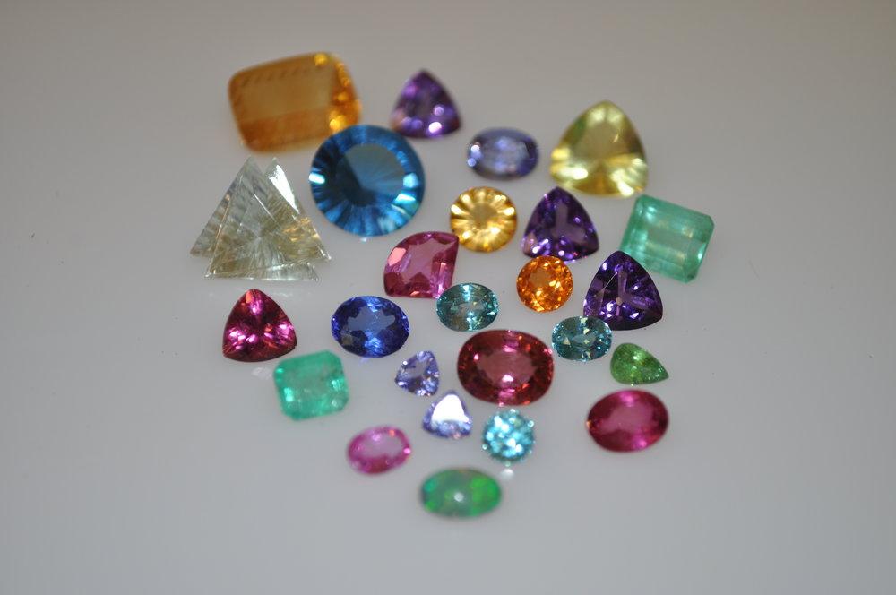 RareGemstones.JPG