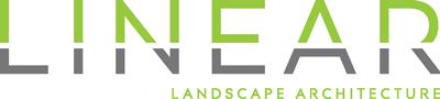 Linear Landscape Architecture