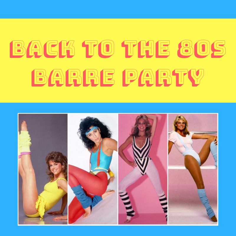 Back to 80s Barre Party.png