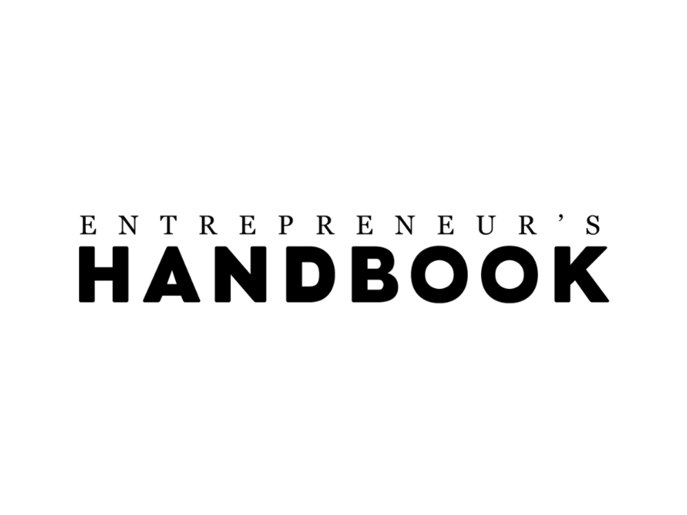 Entrepreneur's Handbook.png