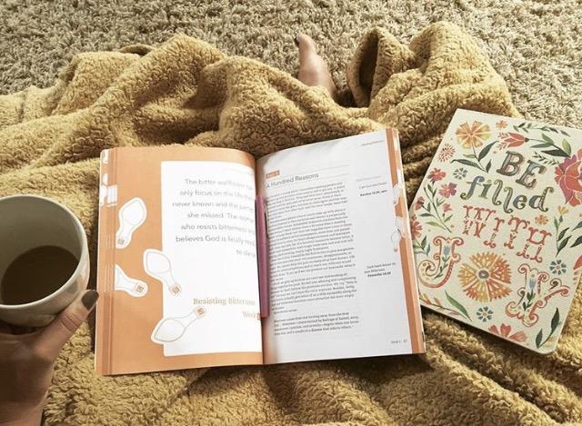 214c5be64cedb Blog- Seeking Joy Always
