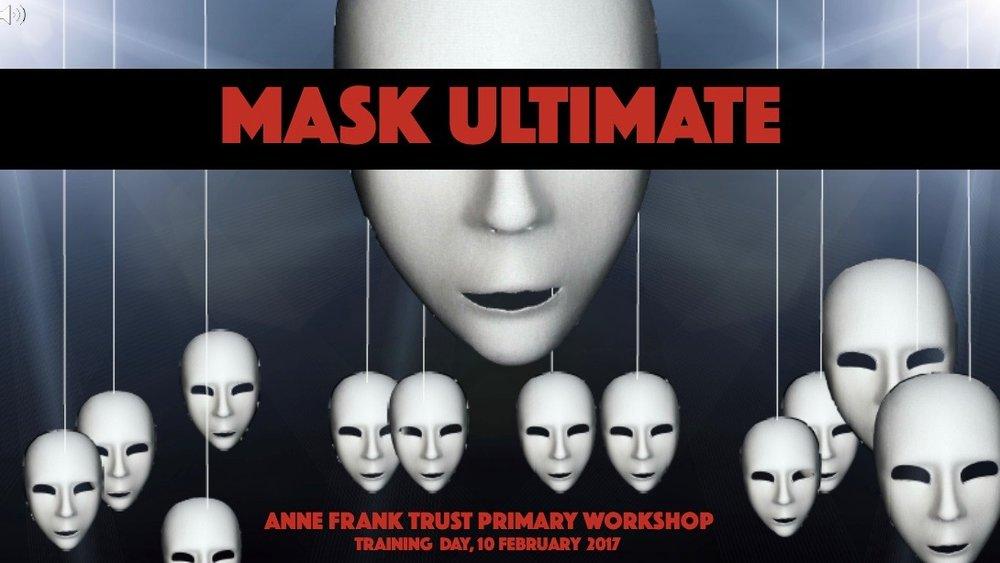unique training workshops -