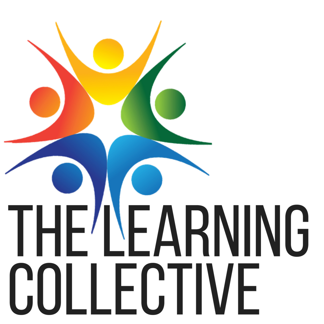The Learning Collective