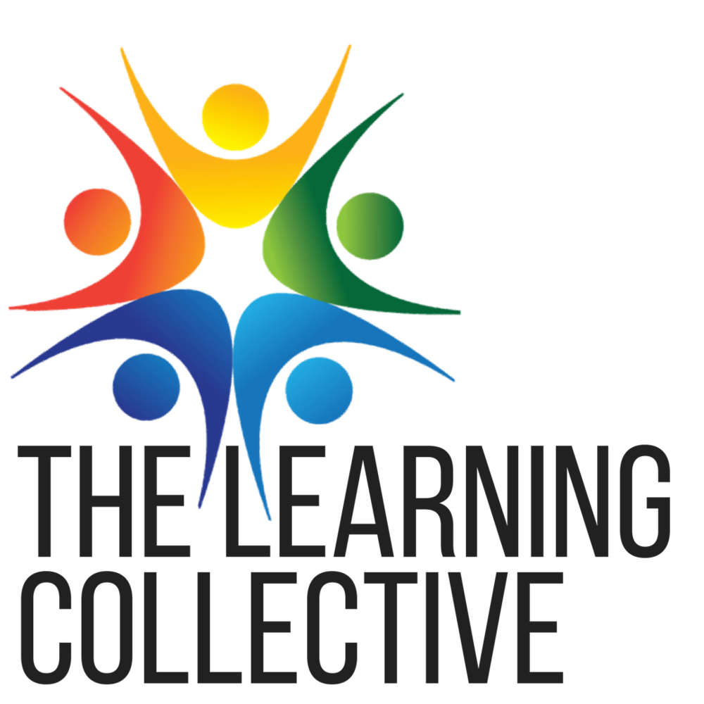 THE LEARNING COLLECTIVE.png