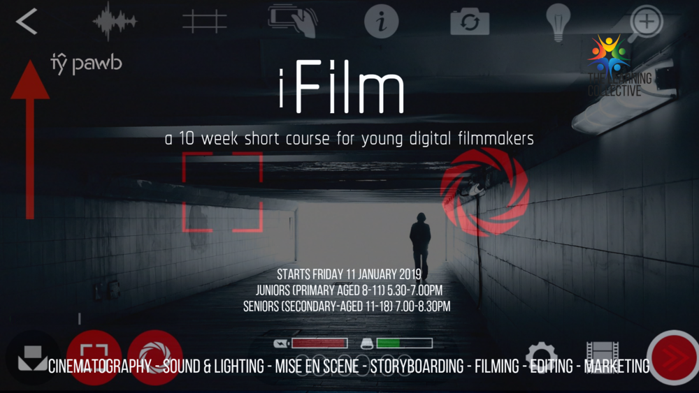 iFilm-2.png