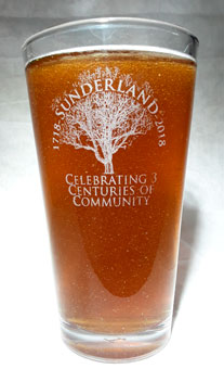 Pint-glass 207x340.jpg