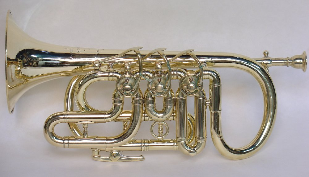 Boston2StarRotaryBrass1.JPG