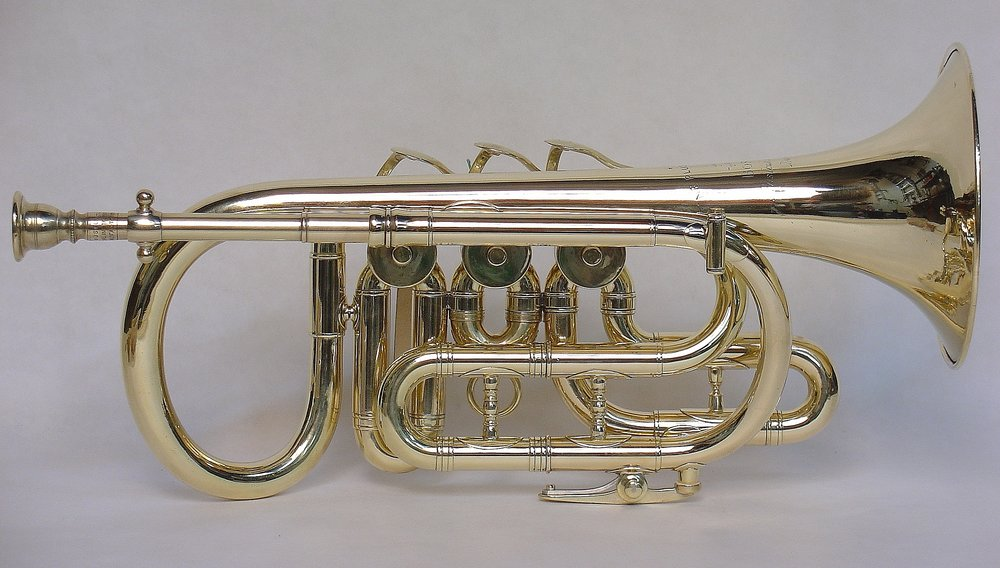 Boston2StarRotaryBrass2.jpg