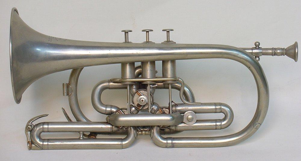 FiskeBb2.JPG