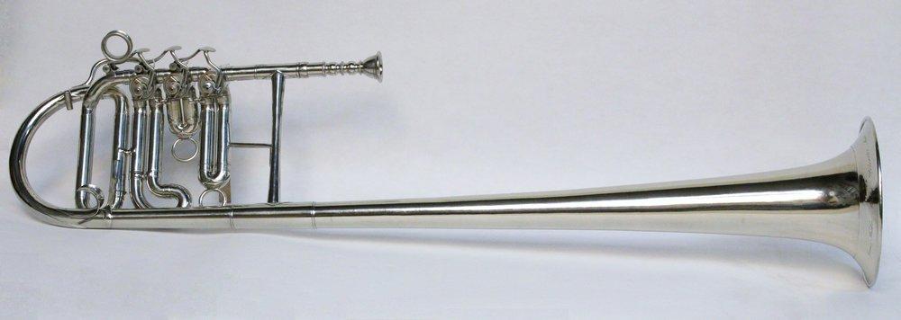 FiskeBbElrod1.JPG