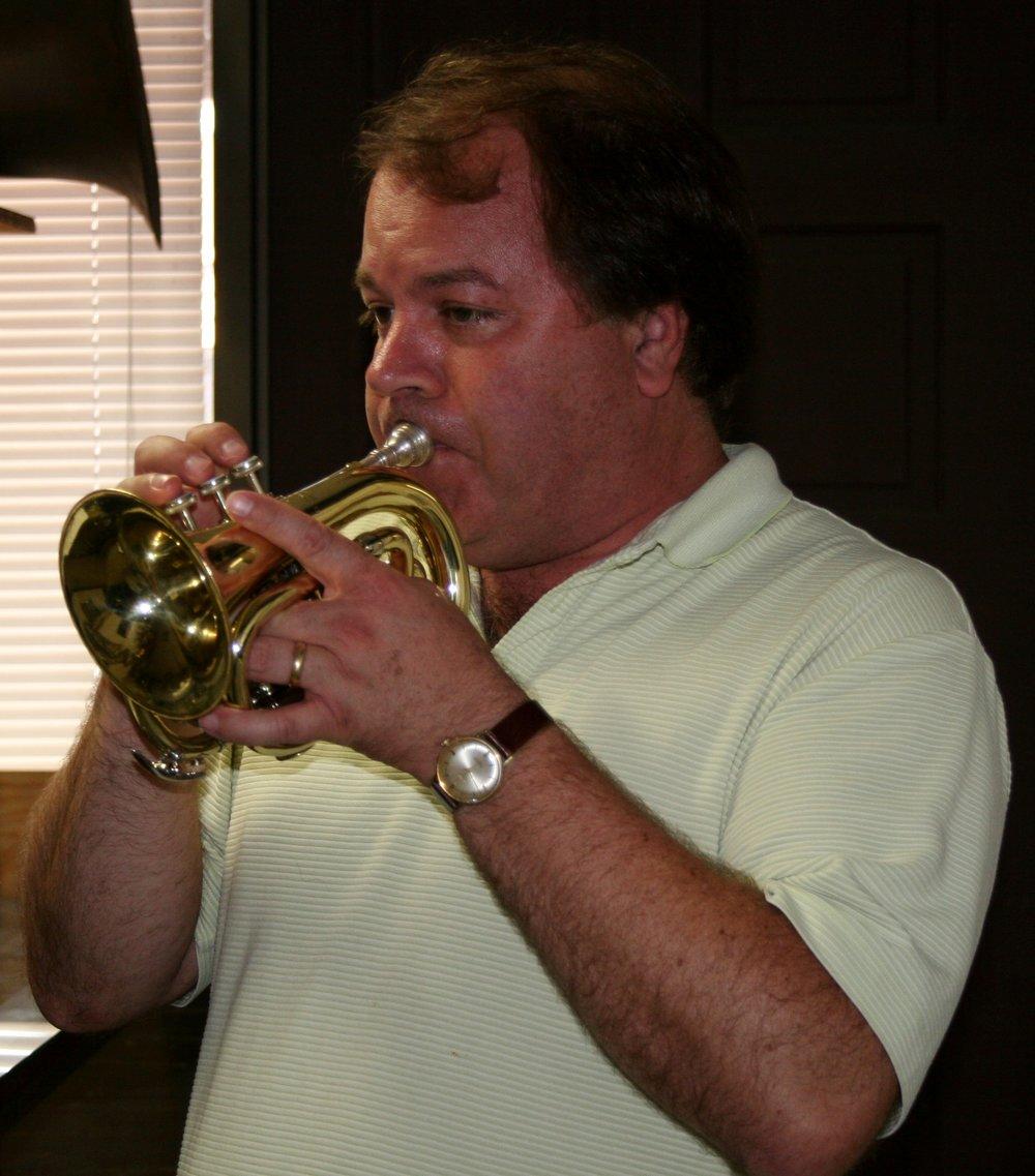 Jeff Bunnell