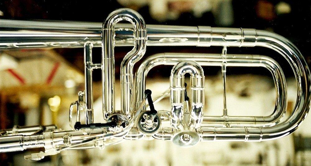 BassTromboneValves2.jpg