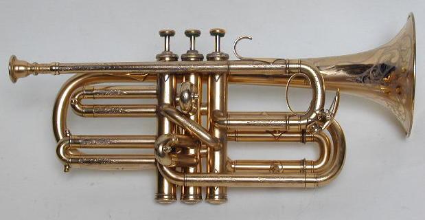 enharmonic1.jpg