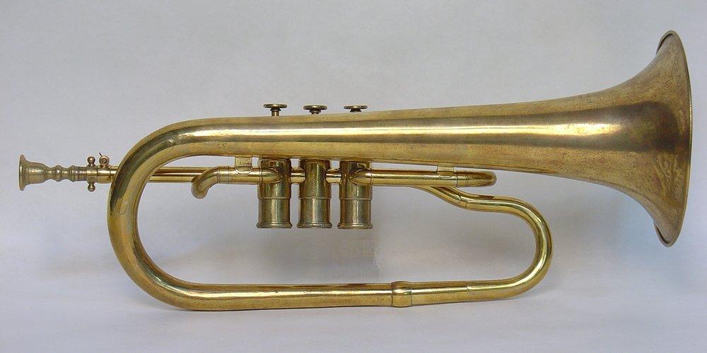 Benoit2.JPG