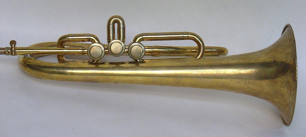 Benoit3.JPG