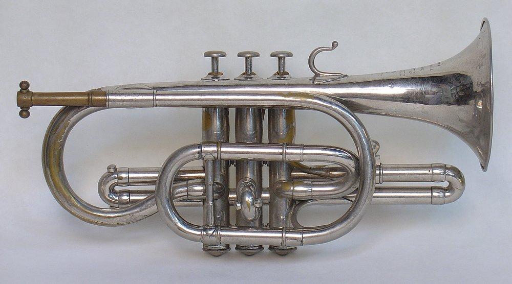 Besson1882a.JPG