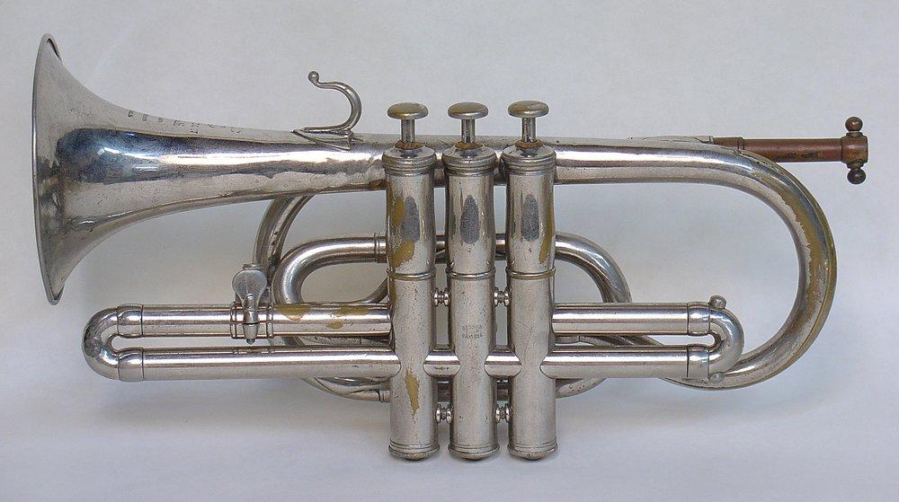 Besson1882b.JPG
