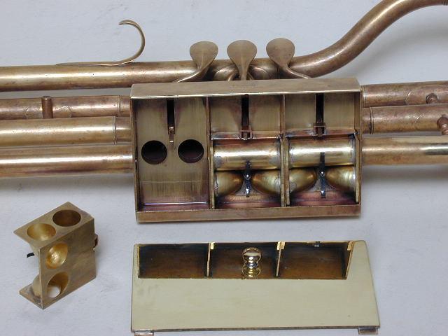 HQTrombone4.jpg