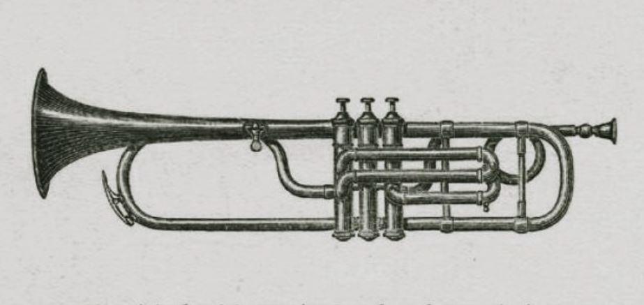 courtoistrumpet.JPG