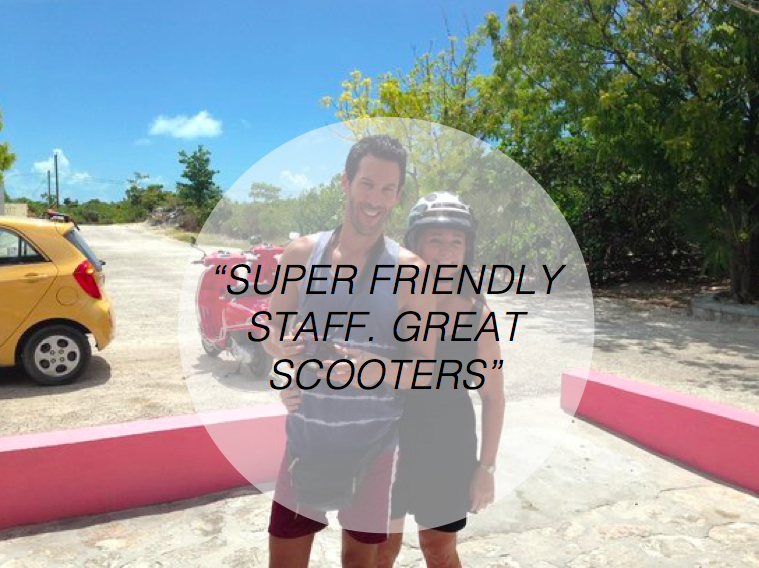 Paradise scooter trip advisor review 11.png