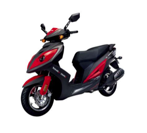 preditor scooter.jpg