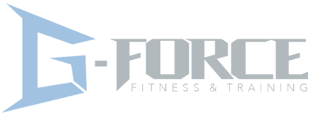 G Force Fitness & Training