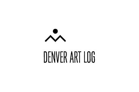 DENVER ART LOG |  MORE INFO →