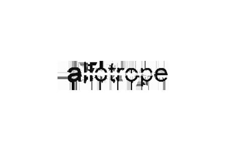 ALLOTROPE PRESS |   MORE INFO →