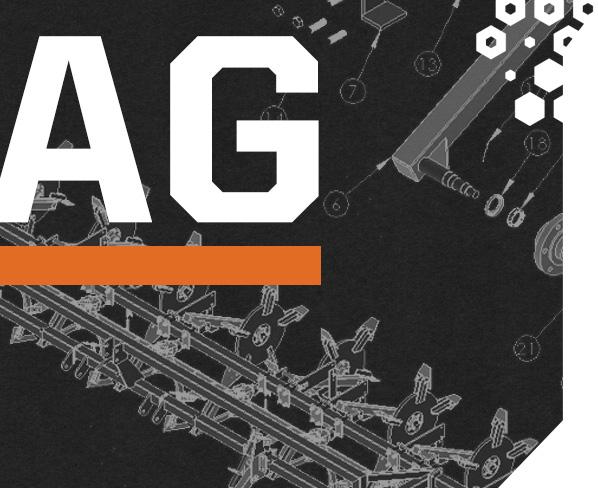 AG-image.jpg