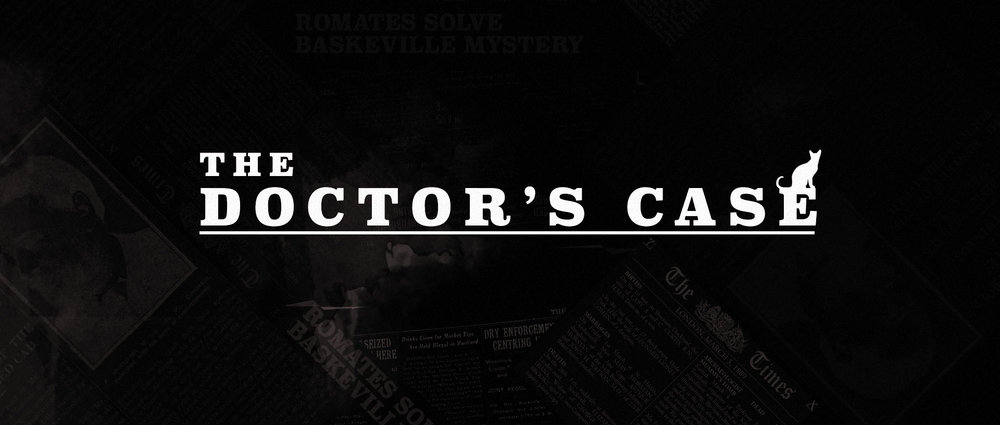 The Doctor's Case - Design Board Artboard 13.jpg